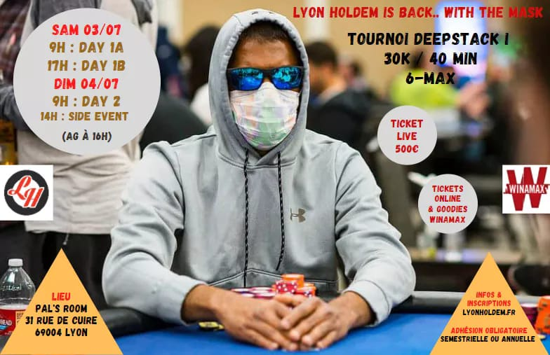 tournoi-deepstack-1-juillet-2021